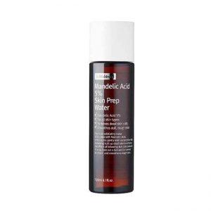 By Wishtrend Mandelic Acid 5 Skin Prep Water 120ml